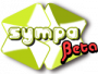 logos:old:sympa_beta.png