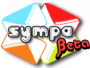 logos:old:sympa_beta_multi_150x121.png