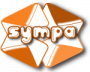 logos:old:sympa_marron_150x121.png